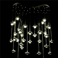 HOS Lighting - Lighting Shop And Supplier Malaysia